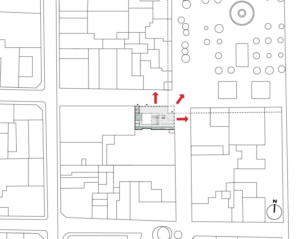 028 Site Plan