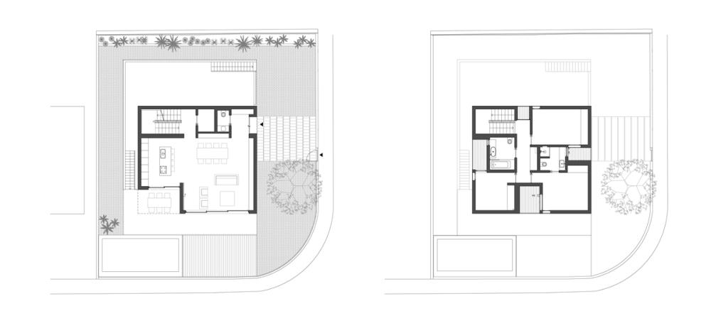 \MYBOOKLIVEStudioDois2-PROJECTS38 Casa na Ajuda1 CAD5