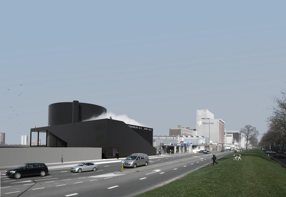 2012-12 image 03