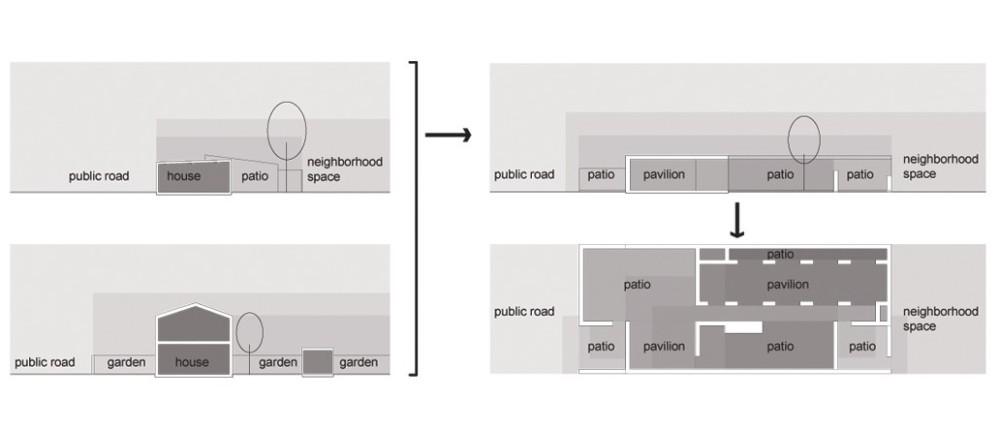 diagram-1
